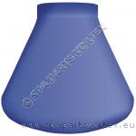 2m Diameter Spa Water Transfer Bag