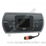 IN.K800 AeWare Topside Control
