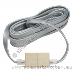 TP Extension Cable (VL) 10ft
