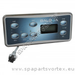 Balboa ML551 Touch Panel