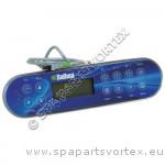 Balboa ML900 Touch Panel