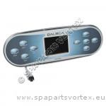Balboa TP800 Topside Control