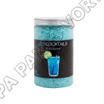 Spa Cocktail Fragance (Blue Lagoon) 19oz