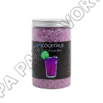 Spa Cocktail Fragance (Purple Rain) 19oz