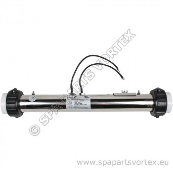 3kw Vita Spa Flow Thru Heater C2300-0010ET