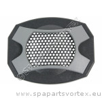 (740-0720) Vector 21 Speaker Grill