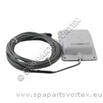 (740-0710) Marquis Spa Transceiver WiFi G Module 2013-2015