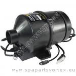 Blower Spa Quip 940W Vitesse Variable - Connexion AMP