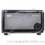 Balboa BP200UX Control Box Only
