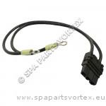 Balboa PLUG N' CLICK heater cable