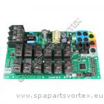 (Davey) Carte électronique Spa Power SP1200