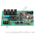 (Davey) Carte électronique Spa Power SP750
