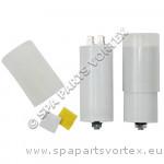 Condensateur 30 mfd