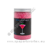 Spa Cocktail Fragance (Daiquiri) 19oz