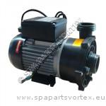 DXD-300E Circulation Pump 0.50HP