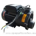 DXD-310T Circulation Pump 0.4HP