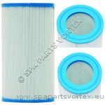 (178mm) Filtre de remplacement PMA10