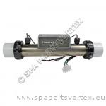 Réchauffeur Balboa M7 2KW (Pour nouveau boitier GS100)