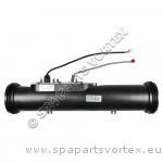 (Davey) Réchauffeur Spa Power SP1200 4,5kW