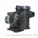 LX SWIM035 Swimming Pool Pump 0.75HP