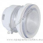 Projecteur spa Waterway, diamètre 54mm