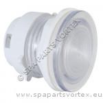 Projecteur spa Waterway, diamètre 54mm