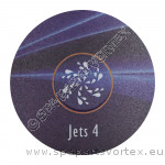 Revêtement AX10 (Jets 4)
