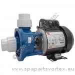 Aqua-flo Circ Master Centre Discharge (New Model)