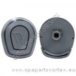 Wellis Water Diverter - Grip Wellis