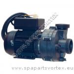 Pompe HA440NG 1,5HP 1vit.