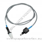 Sonde (Bleue) pour Réchauffeur de remplacement HotSpring (avant 2002)