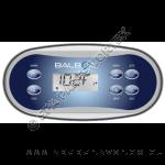 Balboa TP500S Topside Control