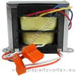 Transformateur Gecko MSPA-MP 240VAC