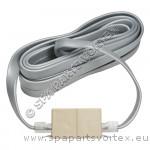 Câble d'extension pour Claviers Balboa VL, 10ft soit 3,05m