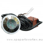 Projecteur LED SlimLite 52mm