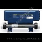 AeWare IN.YE-3 Control Box