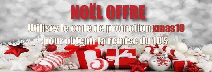 Noel offre